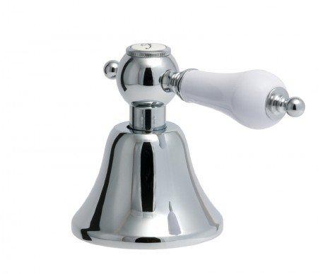 fromac-etros-encastre-robinet-1-2-