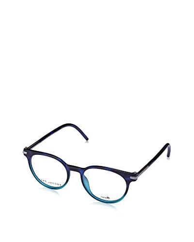Marc Jacobs Montura MARC 51 TML 48 (48 mm) Azul