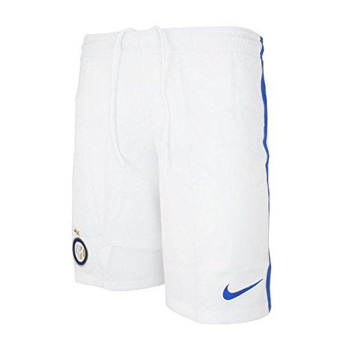 nike-inter-m-h-a-3-stadium-short-pantaloncini-bianco-s-uomo
