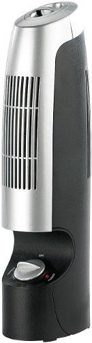 newgen-medicals-hocheffektiver-luftreiniger-mit-ionisator-technik