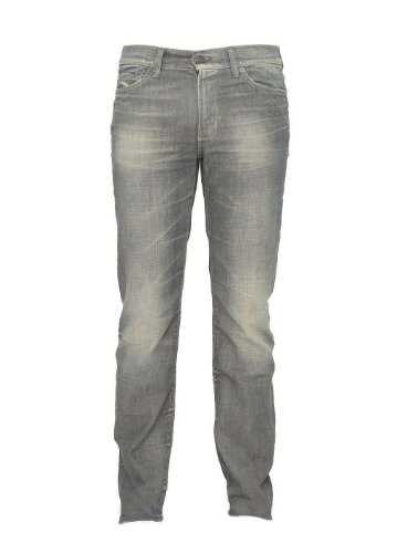 Jeans Slimmy GVE 7 For All Mankind W28 L34 Men's