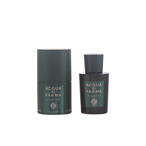 acqua-di-parma-colonia-club-agua-de-colonia-vaporizador-50-ml