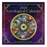 Llewellyn's 2010 Astrological Calendarby Llewellyn