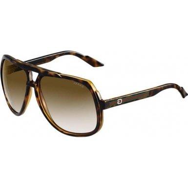 gucci-gg1622-s-sunglasses-0791-havana-9m-pink-orange-gradient-lens-63mm