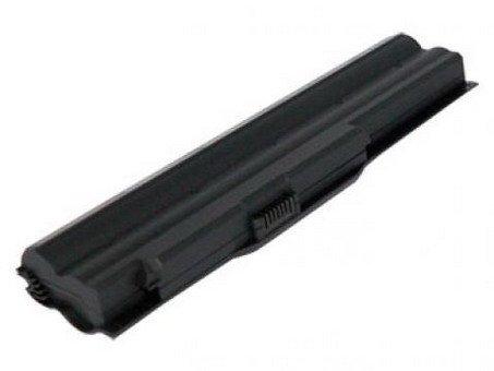 Btexpert® For Sony Vaio Vpc-Z136Gh/B Vpc-Z136Gw/B Vpc-Z137Fc Vpc-Z137Gg Vpc-Z137Gg/B Vpc-Z138Ga/Xq Vpc-Z138Gc Vpc-Z138Gg Vpc-Z138Gg/Xq 5200Mah 6 Cell