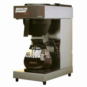 Bravilor Coffee Machine Makes 144 Cups per Hour 12 Cups per Jug SUPPLIED WITH 2 Black Friday & Cyber Monday 2014