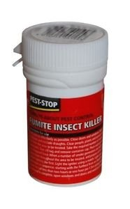 5-x-insecticide-smoke-bomb-insect-pest-control-flea-bug-bedbug-cockroach-spider