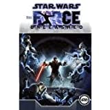 Star Wars: The Force Unleashedby Haden Blackman