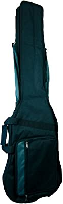 Ashbury AGB-20BE Deluxe Electric Bass Guitar Gig Bag