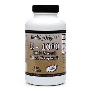 Best Vitamins For Mental Focus