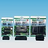 JBL 6129300 Scheiben-Reinigungsmagnet f▒r 6 mm dicke Aquarienscheiben