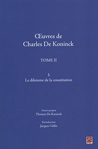oeuvres-de-charles-de-konninck-tome-2-vol-03