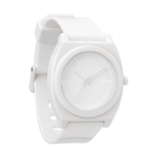 Nixon The Time Teller Unisex Watch A119100