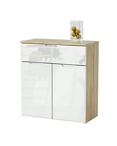 13casa Mueble Buffet Mountain A7
