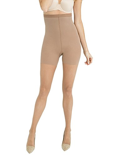 spanx-luxe-leg-high-waist-sheers-firm-control-pantyhose-c-nude-3