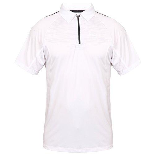 li-ning-a287-t-shirt-da-uomo-bianco-bianco-l