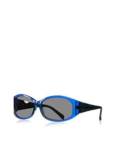 Guess Gafas de Sol 20152606 (58 mm) Azul