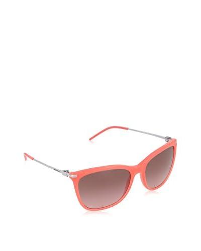 EMPORIO ARMANI Gafas de Sol Mod.4051538014 Coral