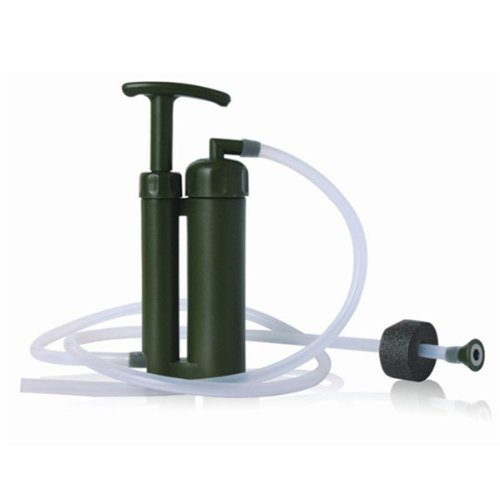 AGPtek-Soldier-Water-Filter-for-Hiking-Camping-Fishing-Hunting-Climbing-TripTravel-Out-door-Work-Survival-and-Emergency-less-than-90g