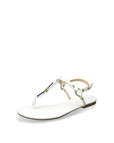 Tommy Hillfiger Women's Flat Sandal