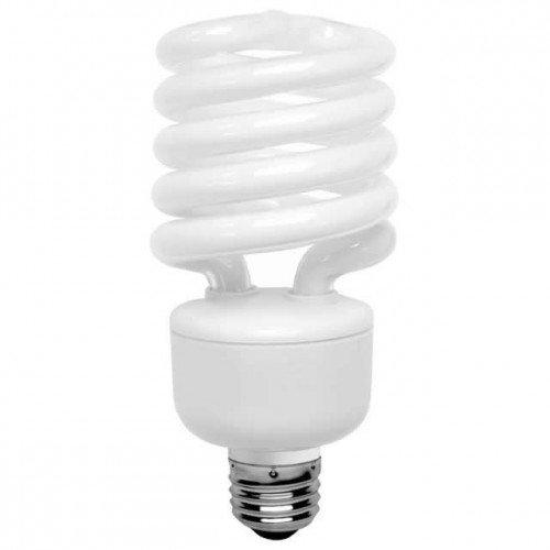 15/26/40 Watt - 50/100/150 W Equal - Warm White 2700K - Cfl Light Bulb - 3 Way - Global Consumer Products 116