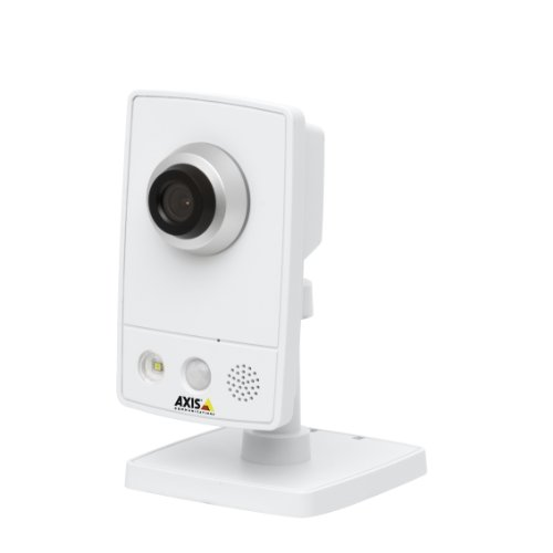 Axis Communications M1054 720P Network Camera (0338-004)
