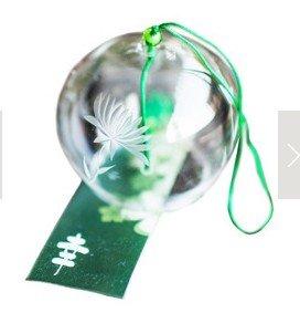 name-japones-hecho-a-mano-de-campanas-de-viento-texto-de-corazones-day-regalo-de-dientes-de-home-kit