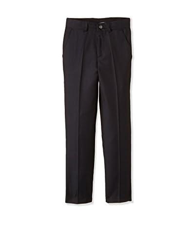 G.O.L. Pantalone Hose, Slimfit [Blu]