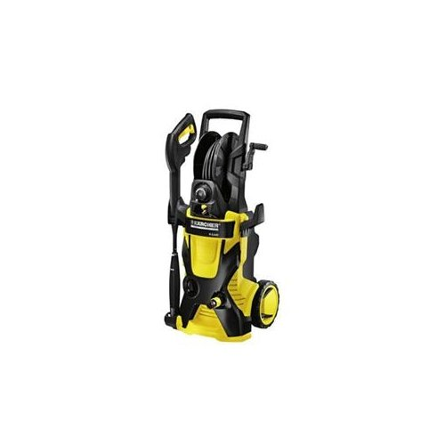 Karcher K5 540 2000 Psi Electric-Cold Water -Pressure Washer / 1.603-350.0 / front-34275