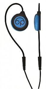 Bedphones - The Headphones Designed for Sleep