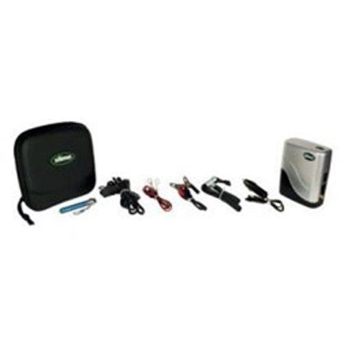 Slime 40001 Power Sport Tire Inflator
