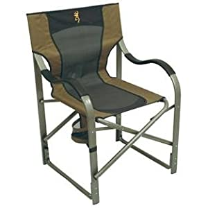 1000 Images About Heavy Duty Camping Chairs On Pinterest