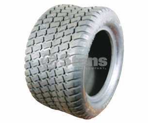 Carlisle Tire 18-10.50-10 MULTI TRAC 4PLY picture