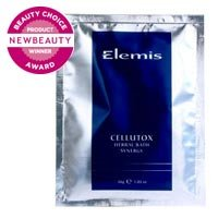 Elemis Cellutox Herbal Bath Synergy, Body Performance, 10.6 Ounce