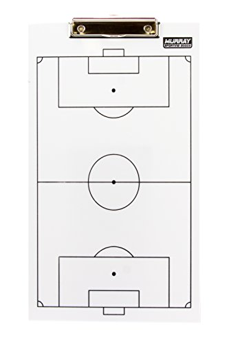 murray-sporting-goods-dry-erase-soccer-coaches-clipboard