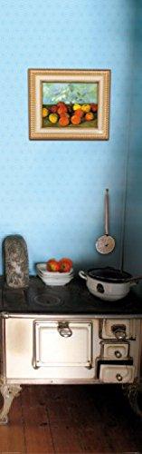 lokale suche. Black Bedroom Furniture Sets. Home Design Ideas