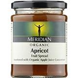 Meridian Organic Apricot Fruit Spread - 284g