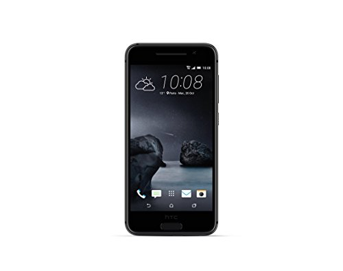 htc-a9-smartphone-libre-qualcomm-snapdragon-617-camara-de-13-mp-bluetooth-41-color-gris