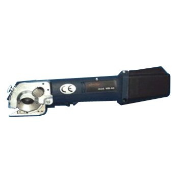 """Shears, Electric, Fiberglass Cutter, Mb-60 Cutter, 9.6V Rechargeable Ni-Cad Battery, 2.36"""" 6 Sided Blade"""