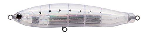 タックルハウス ルアー コンタクト・ブリットSW CBP120SW №21 ドットの商品画像