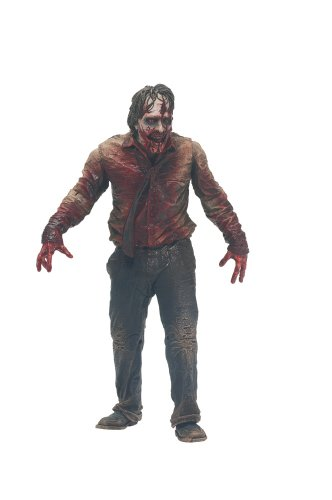 McFarlane-Toys-The-Walking-Dead-TV-Series-1-Zombie-Biter-Action-Figure