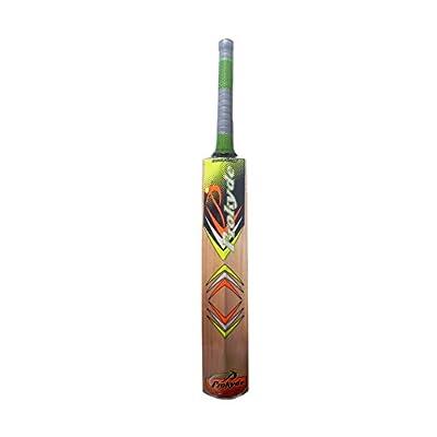 Prokyde Gladiator Kashmir Willow Cricket Bat - Full SIze