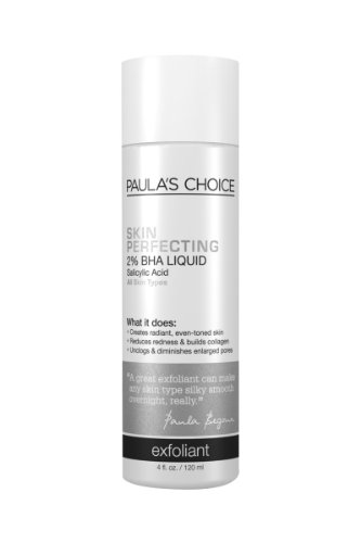 Paula's Choice Paula's Choice Skin Perfecting 2% BHA Liquid Exfoliant All Skin Types
