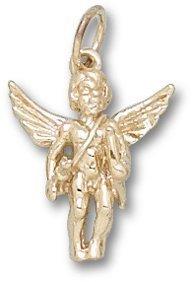 Angel - Archery Charm/Pendant