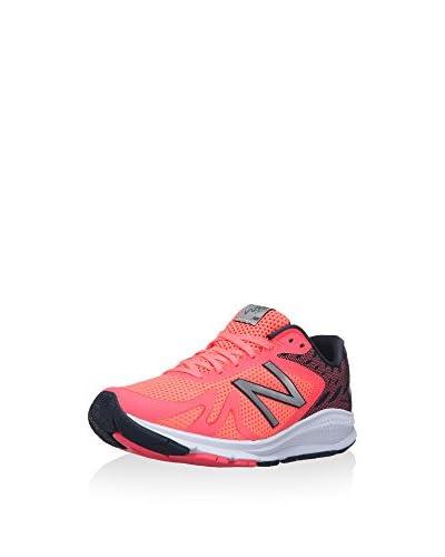 New Balance Zapatillas Vazee Urge Rosa / Negro