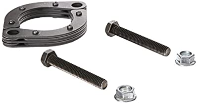 Walker 31884 Exhaust Flange Repair Kit