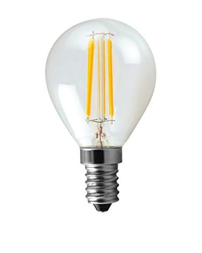 Leuci Bombilla LED Sfera E14