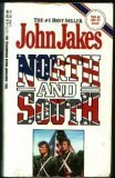 North and South (North and South Trilogy, Book 1), JOHN JAKES
