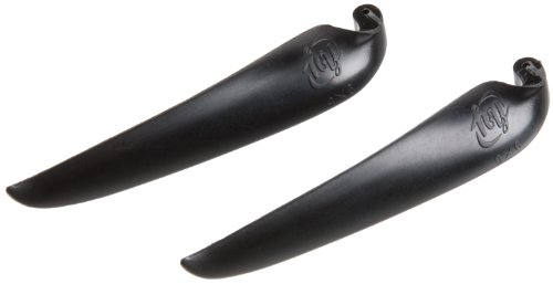 Flyzone Propeller Blades for Calypso (2-Piece), 9x5mm