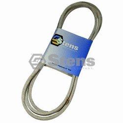Oem Spec Belt / Cub Cadet 954-04153